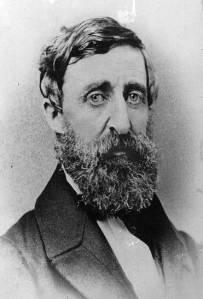Henry_David_Thoreau_1861